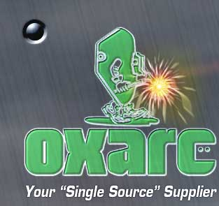 OXARC