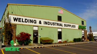 OXARC - Welding, Safety, Fire, Industrial And Wholesale Supplies