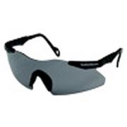Smith & Wesson Safety Sunglasses