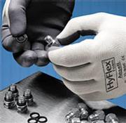 Ansell Edmont HyFlex Precision Glove