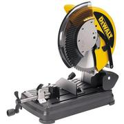 DeWalt Saw, 14 Multi-Cutter