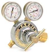 Harris Inert Gas Regulator, Model 25