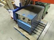 Miller SRH 333 AC/DC 300 amp Stick Welder