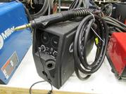 Miller S-22P12 24V Constant Speed Wire Feeder