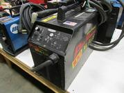 Thermal Dynamics Pak Master 100 XL Plus Plasma Cutter