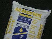 Moltan Oil Absorbent