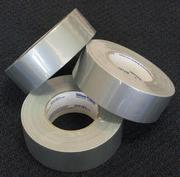 Shurtape Duct Tape, 2 x 60 yd.