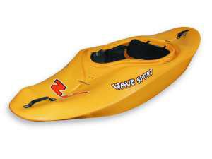Wave Sport Ez Otter Sports