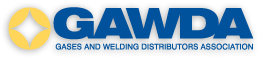 Visit gawdawiki - the online resource for the Gases and Welding industry