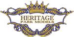 Heritage Park Models