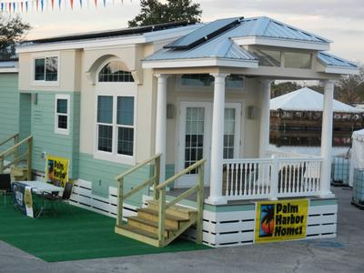Park model homes from 21 000 the finest quality park model homes and park model cabins and - The scouts tiny house ...