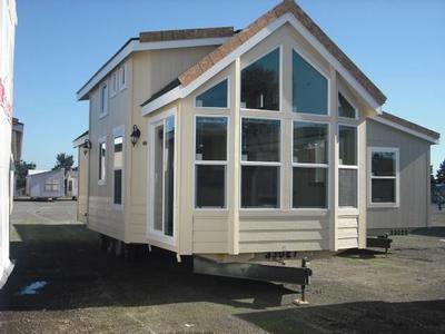 Park Model Homes Oregon park models Back To Park Model Homes Oregon Plant Park Models