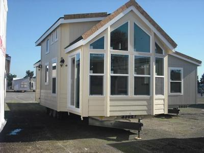 Park Model Homes Oregon park model homes 5 exterior Back To Park Model Homes Oregon Plant Park Models