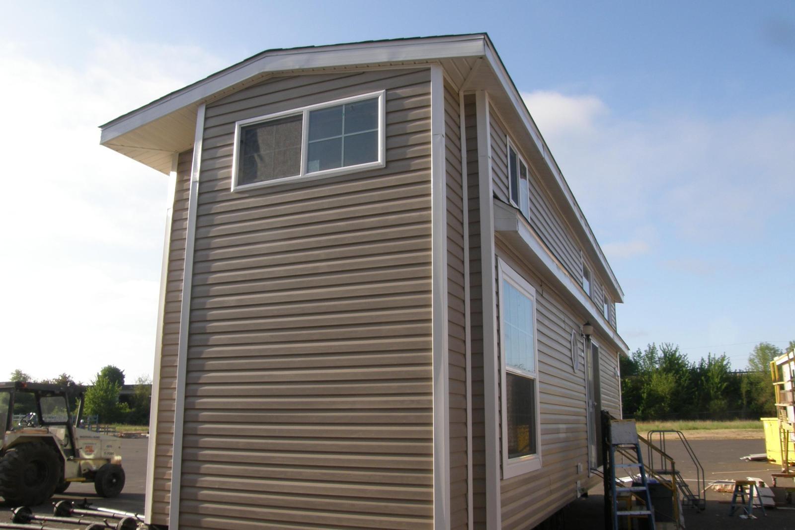 Park Model Homes Skyline Park Model Homes Prices