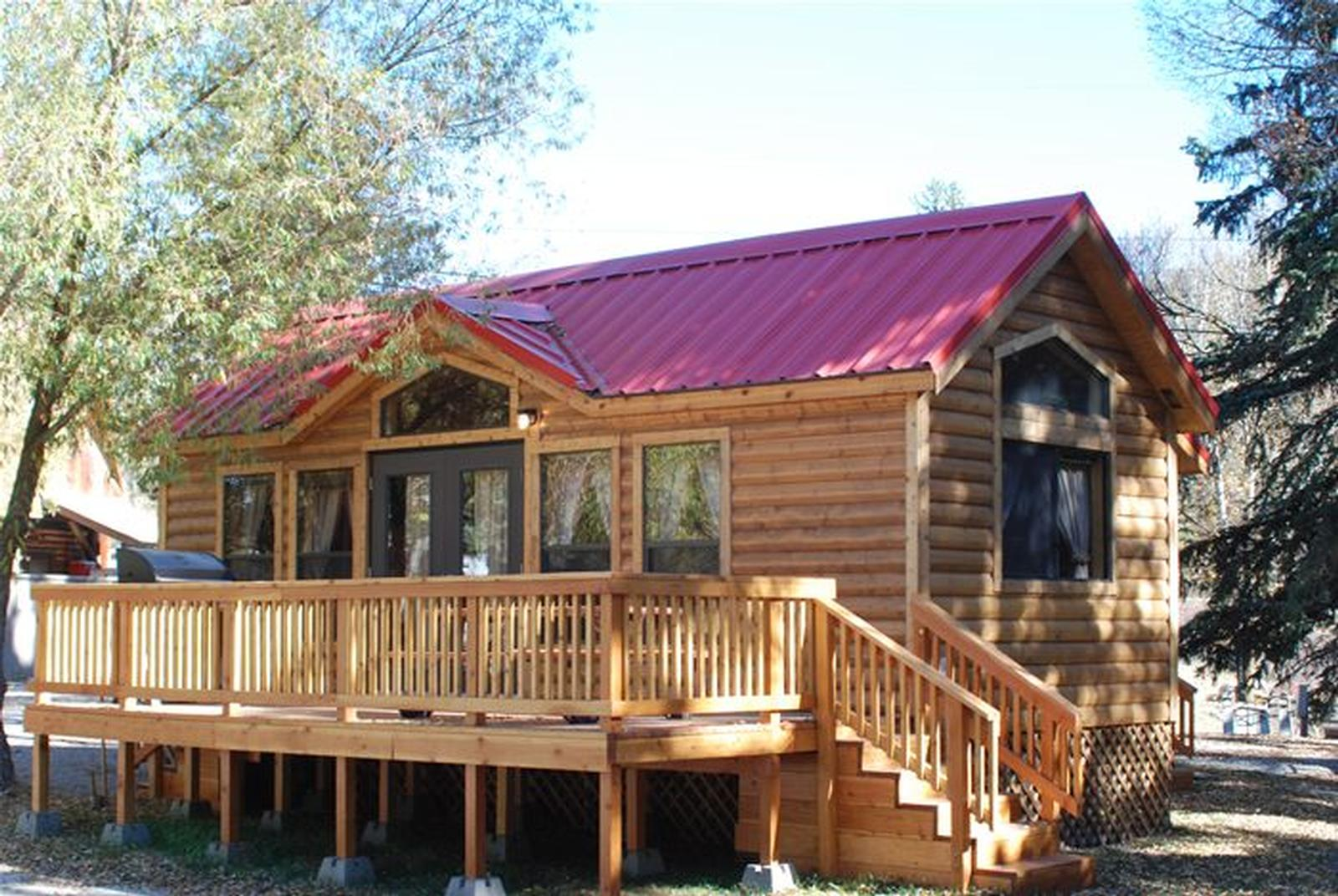 wood lodge luxury breckenridge cottages houses log home best pinterest on images cabin