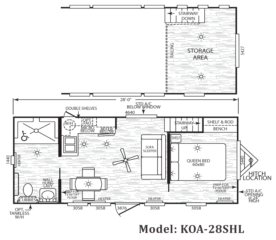 Plan14 as well Deer Valley Torridon Model Dv 8024 besides Bungalow Floor Plans together with Cj59 also Can You Resist Imagining This Log Home As Your Residence Click To View Floor Plan. on athens homes floor plans