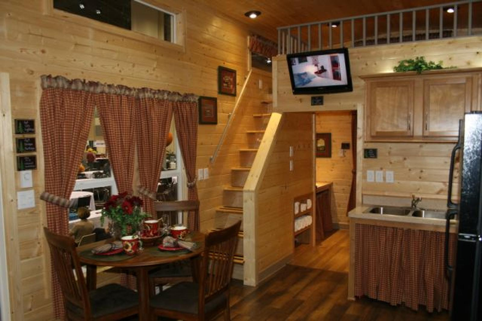 Modular Home Floor Plans Michigan Park Model Homes Log Cabin Park Model Homes In Virginia