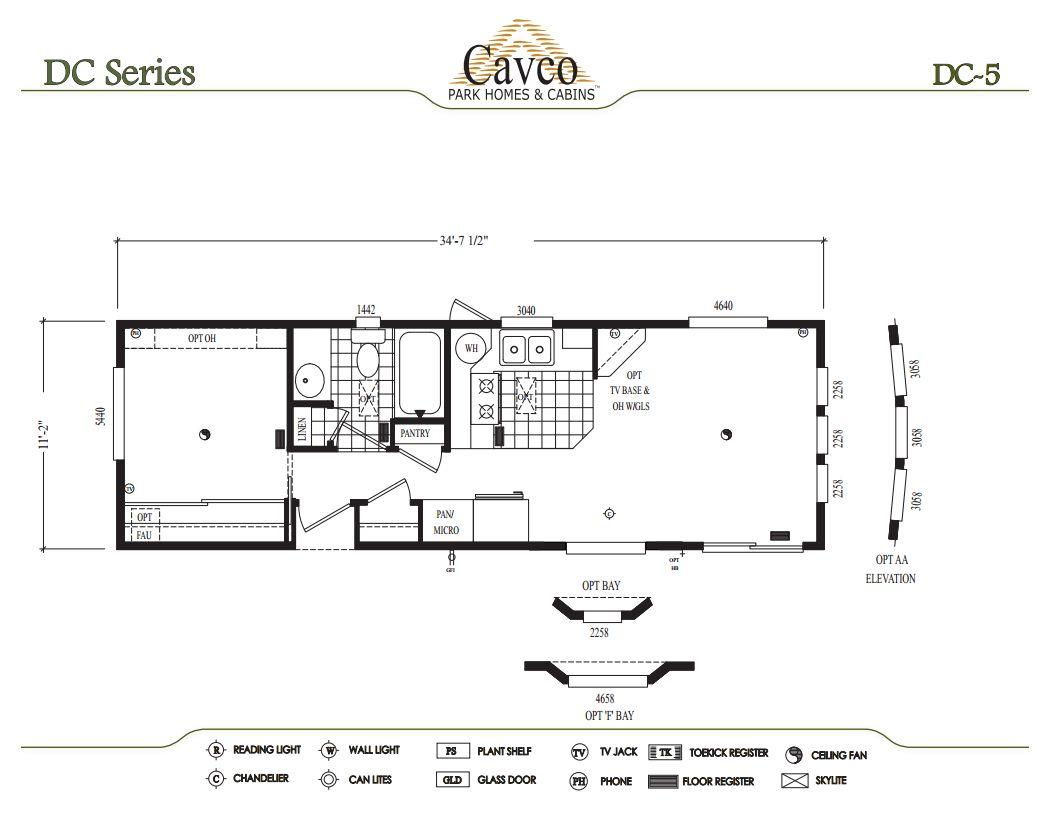 skyline park model homes floor plans trend home design breckenridge park model floor plans park model floor