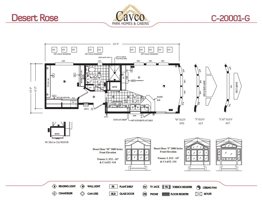 canterbury park model floor plans modern home design and manufactured home plans trend home design and decor