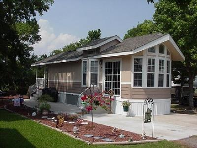 Park models the finest quality park models and park for Home models and prices