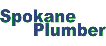 Spokane Plumber - Your Residential Plumber In Spokane