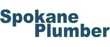 Spokane Plumber Professional Piping Inc