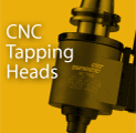CNC Tapping Heads