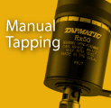 Manual Tapping